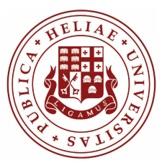 EIU logo